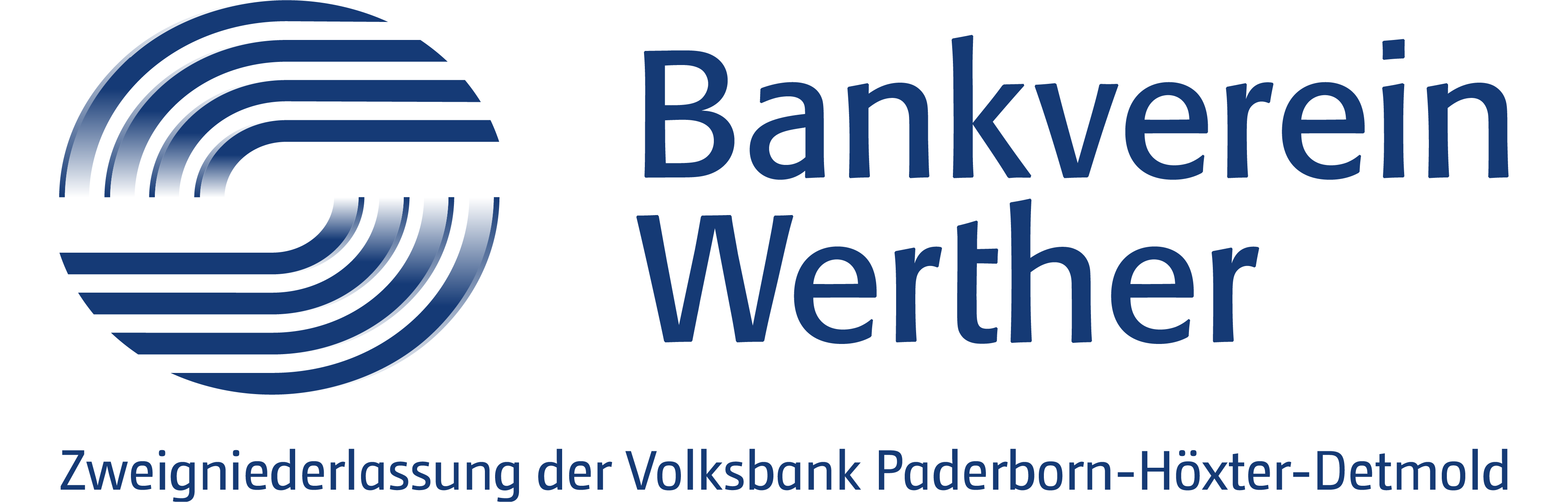 neues Logo nach Integration