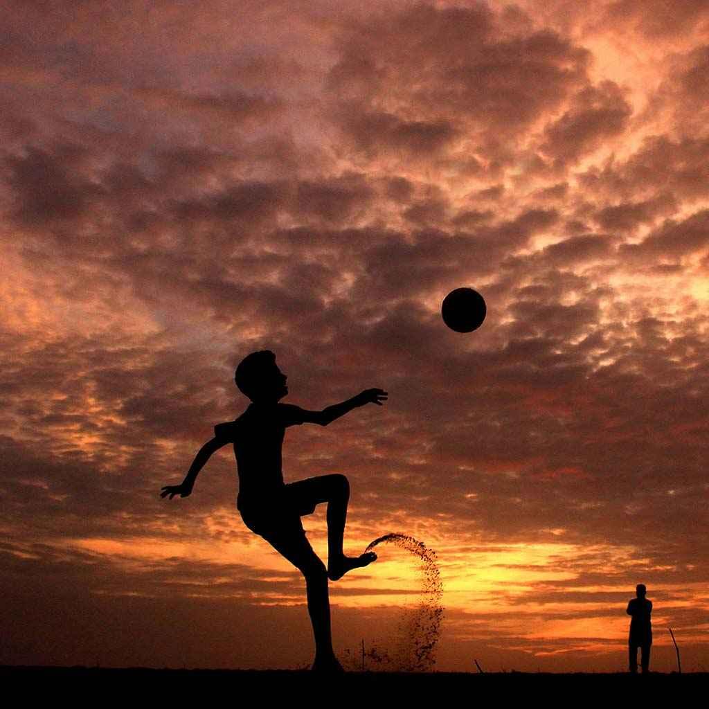 Fussball-als-Marke