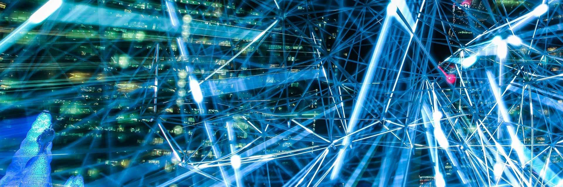 Methodik der Datenerhebung zum Städteranking